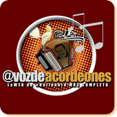 vozdeacordeones.co 3.0