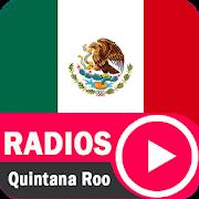 Radio Quintana Roo 1.0.5