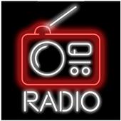Radio del Pueblo AM 830 Radios Argentinas 1.7