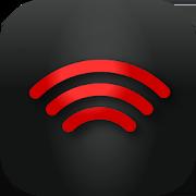 Broadcastify Police Scanner 1.63