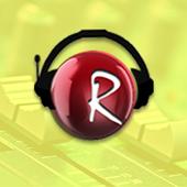 Rádio Rochinha