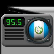 Radios de GuatemalaPaoMusic & Audio