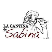 La Cantina de Sabina 2.4