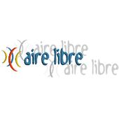 Aire Libre 5.0