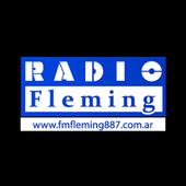 Fm Fleming - Completa 1.5.2