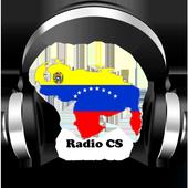 Radios CS Venezolanas 3.0.0