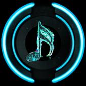 Free Electro House music 1.1