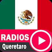 Radios de Queretaro 1.0.4