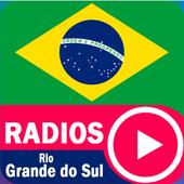 Radios de Rio Grande do Sul 1.0.5