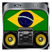 Radios of Rio Grande do Sul 1.0.2