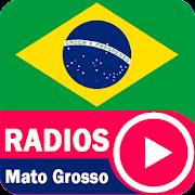 Radios do Mato Grosso 1.0.5
