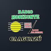 Radio Horizonte 106.3 FM 5.1