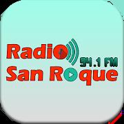 Radio San Roque 94.1 FM 2.0.1
