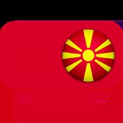 Macedonia Radio Online 2.4
