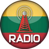FM Radio Lithuania | Radio Online, Radio Mix AM FM 1.3