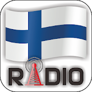 FM Radio Finland - AM FM Radio Apps For Android 1.3