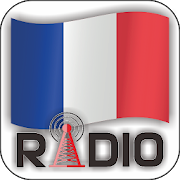 FM Radio France - AM FM Radio Apps For Android 1.3