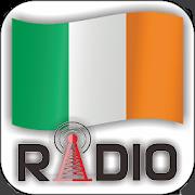 FM Radio Ireland - AM FM Radio Apps For Android 1.3