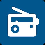 Sports Radio FMRadios Online - FM AM Radio StationsMusic & Audio