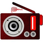 Radios de Lima 1.0.3
