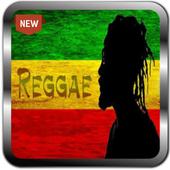 Free Music Reggae 2.0