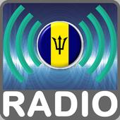 Radio Streaming Barbados
