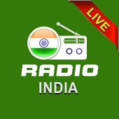 All Indian Radio Stations 3.0.0