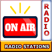 Atlanta Radio Stations 3.0.0