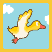 Flying Duck 1.05