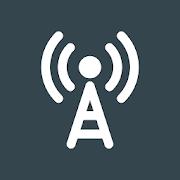 Free Radio Tuner 1.1.1