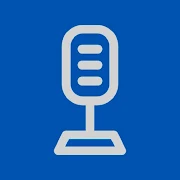 BBC Radio 5 Live App UK free listen Online 1.0.2