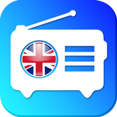 BBC Radio 6 Music App fm UK free listen Online 1.0.3