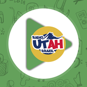 Radio Utah Brazil 2.0