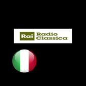 Rai Radio Classica App 1.0