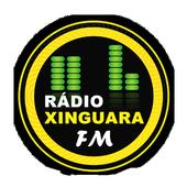 Rádio Xinguara FM 2.1