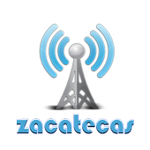 Radios de Zacatecas 1.0