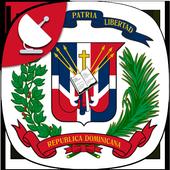 Dominican Republic Radio 1.0.1