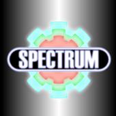 Spectrum 1.0.3