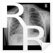 Radiology Cases: Chest 1.0