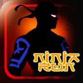 Stick Ninja 2 1.0