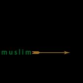 Muslim Archery 1.0