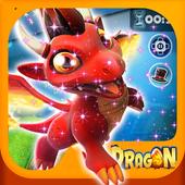 Dragon Fire Land 1.0