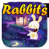 Rabbits Speed 1.0