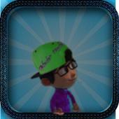 rafadan adventure game 1.0