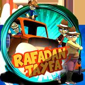Rafadan tayfra car racing 1.0