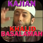 CERAMAH ISLAM KHALID BASALAMAH 1.0.2
