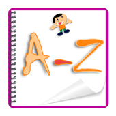 Kids Alphabets