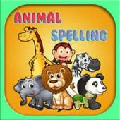 Animal spelling(A to Z all animal) 1.0