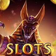 Pharaoh's Mission - Free Slots 1.2.0