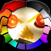 Color Tracker & Identifier 1.03